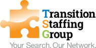 Transition Staffing Group